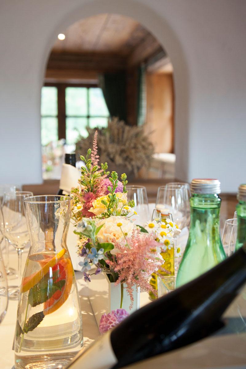 Hochzeit-Blumen-Laimer-Urschlag