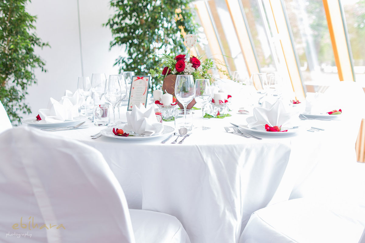 Hochzeit-Hellbrunn-Orangerie