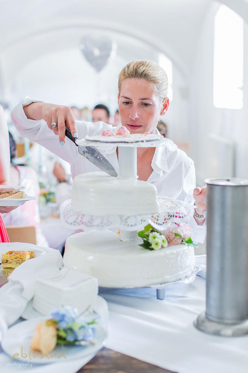 Hochzeitstorte-Christine-Blaschke