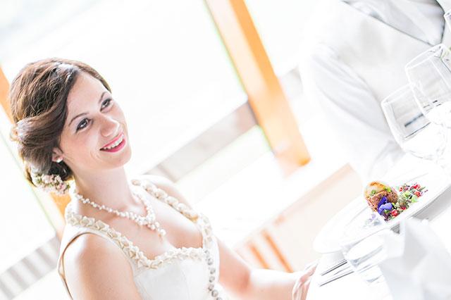 wedding-hochzeit